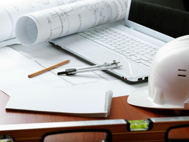 提供住宅、大樓、廠房建築規劃、土地購買、使用管制、當地都市計畫法規。