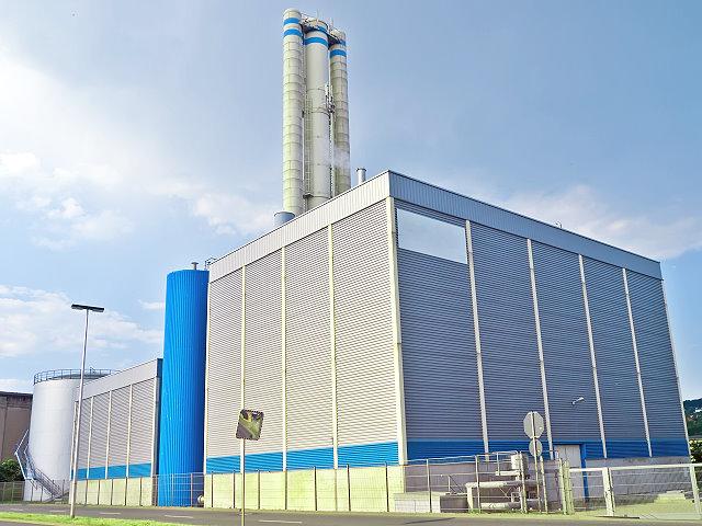 先構技研數位模擬工廠,降低設廠成本